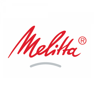 Many Thanks for the annual donation and the long-term support.|www.melitta.info